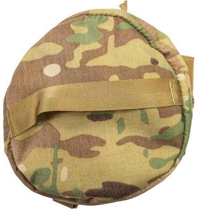 Tactical Tailor Large Compression Stuff Sack 30024