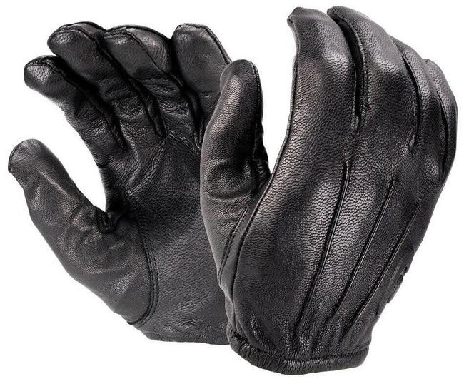 Hatch Resister Cut-Resistant Police Duty Glove w/ KEVLAR RFK300