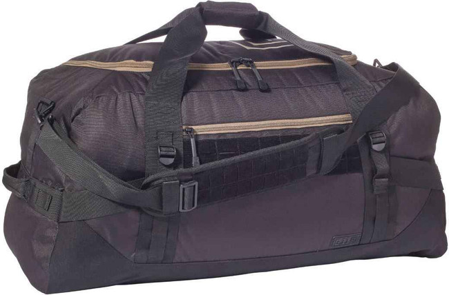 5.11 Tactical NBT Duffle X-Ray Bag 56185