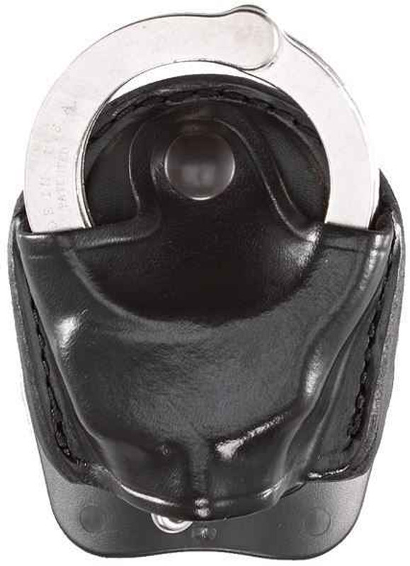 Aker Model 607 DMS Pull-Through Cuff Case A607