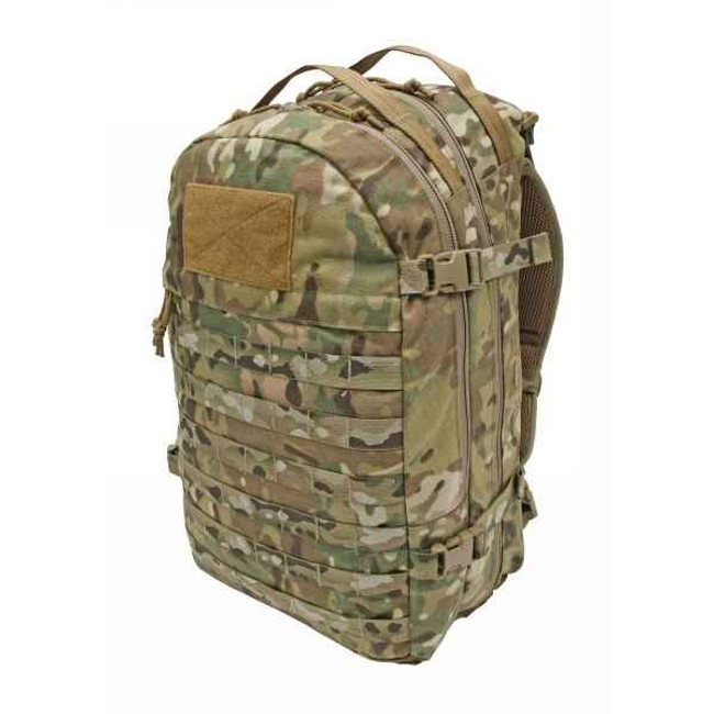Tactical Tailor 72 Hour Medical Pack 30015