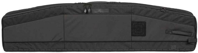 5.11 Tactical 50 Urban Sniper Bag 56225 56225-51