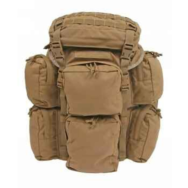 Tactical Tailor Rhino Ruck Sack 30019