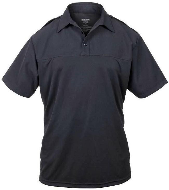 Elbeco Men's CX360 Undervest Short Sleeve Shirt