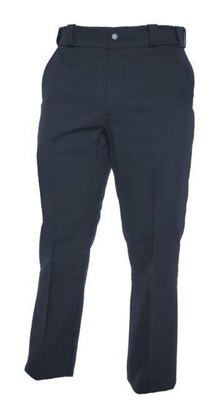 Elbeco Women's CX360 5-Pocket Uniform Pants E3434LC