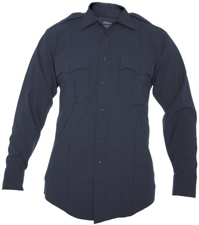 Elbeco Women's CX360 Long Sleeve Shirt