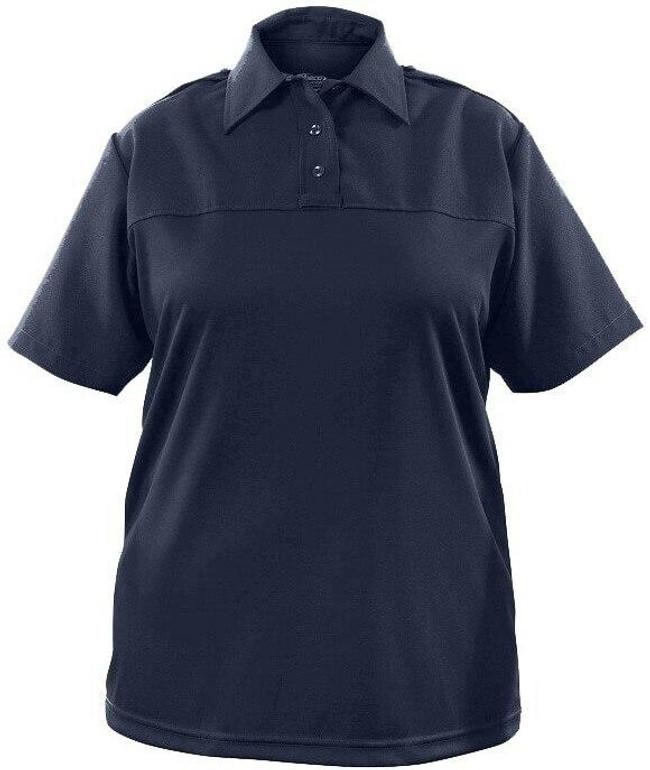 Elbeco Women's CX360 Undervest Short Sleeve Shirt