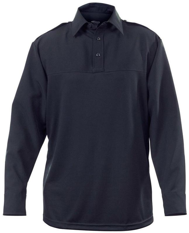 Elbeco Men's CX360 Undervest Long Sleeve Shirt
