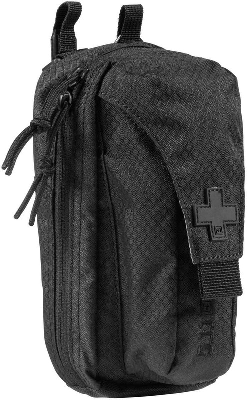5.11 Tactical Ignitor Medical Pouch 56270 56270