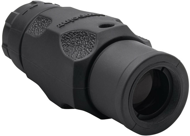 Aimpoint 3X-Mag-1 Magnifier