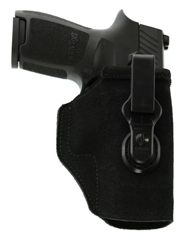 Galco Tuck-N-Go Inside the Pant Holster - TUC-TUC800B