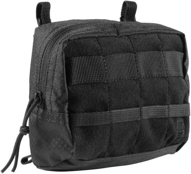 5.11 Tactical Ignitor 6.5 Pouch 56271 56271