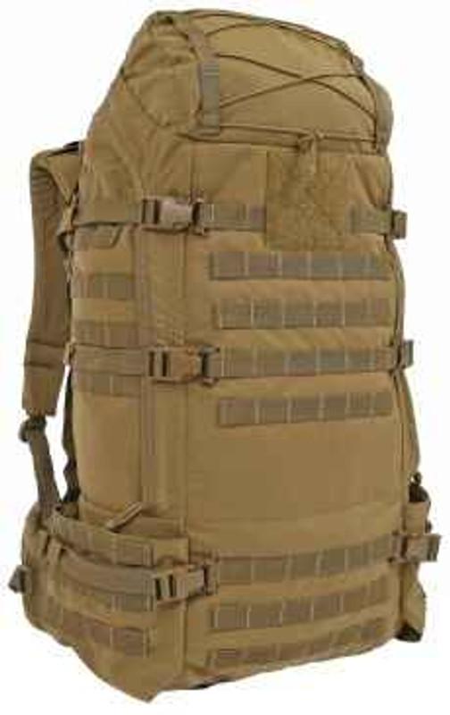 Tactical Tailor Raider Assault Pack 30110