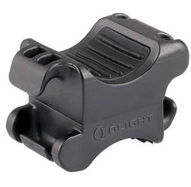 Olight FB-1 Bike Flashlight Mount - Main - $7.95 - LA Police Gear