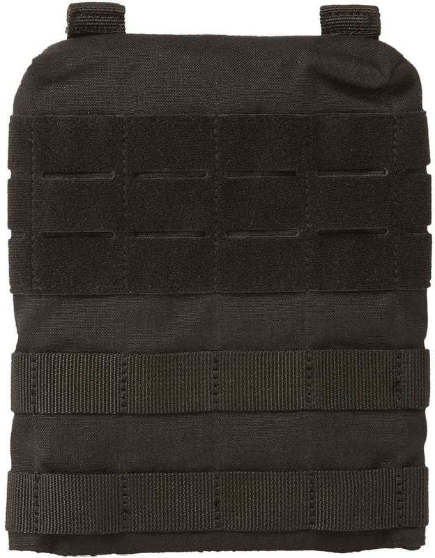 5.11 Tactical TacTec Plate Carrier Side Panels 56274 56274
