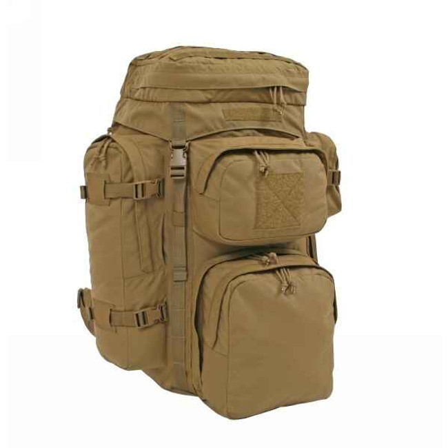 Tactical Tailor Nisqually Patrol Malice Pack Kit 30111