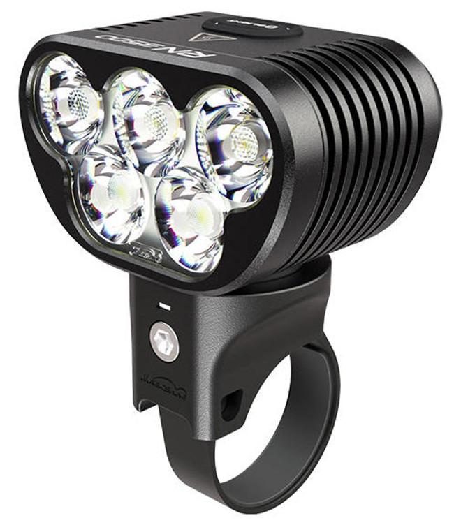 Olight RN 3500 Front Bike Lamp Light - LA Police Gear