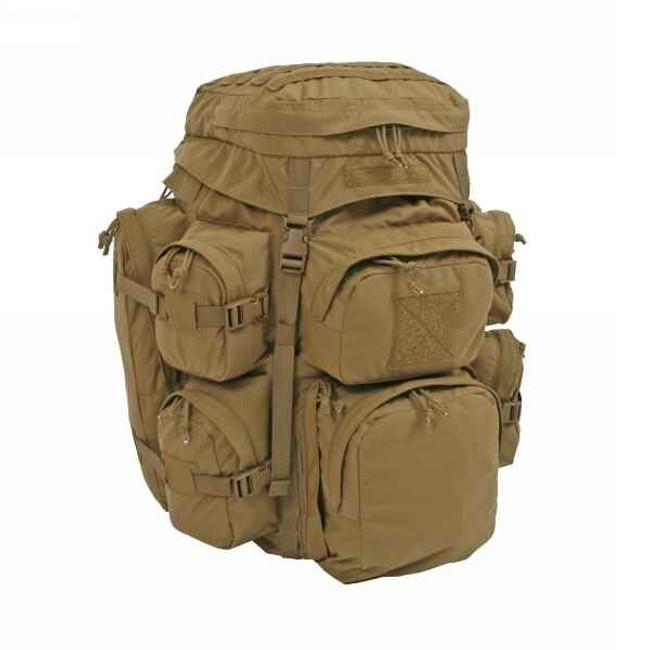 Tactical Tailor Regiment Malice Pack Kit 30112