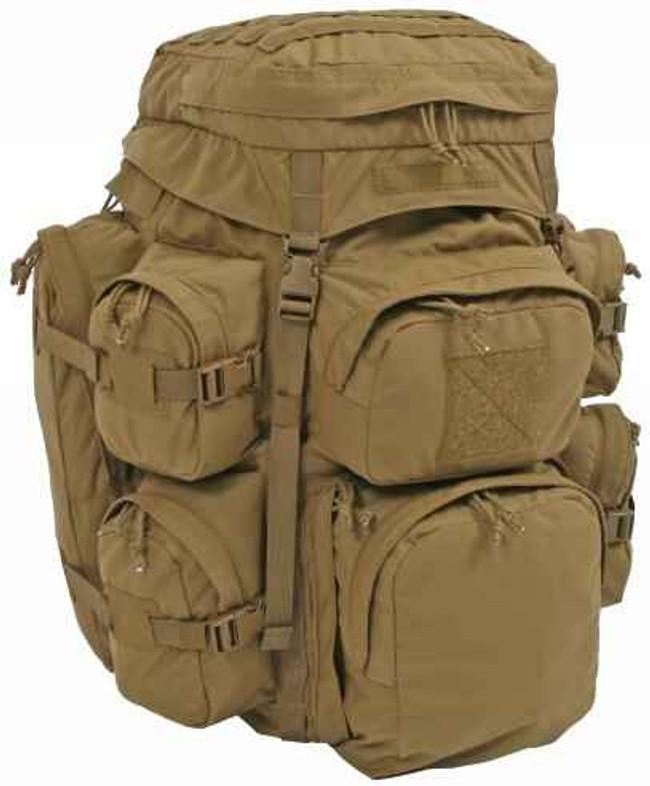 Tactical Tailor Regiment Malice Pack Bag 30114