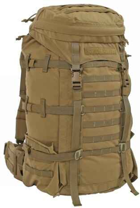 Tactical Tailor Tahoma Tote Assault Malice Pack Bag 30115