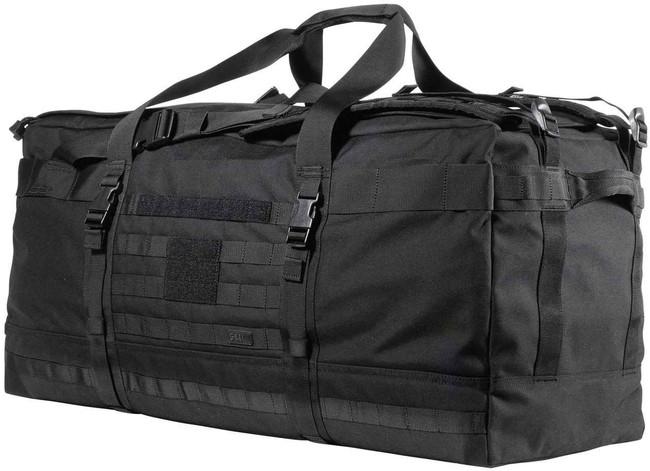 5.11 Tactical 106L Rush Load Bearing Duffel Xray 56295 56295
