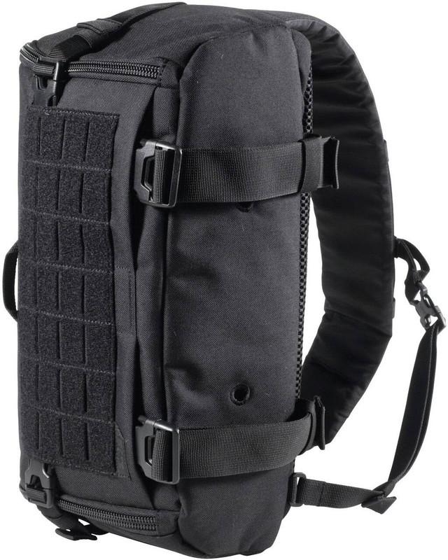 5.11 Tactical UCR Sling Pack 56298 56298