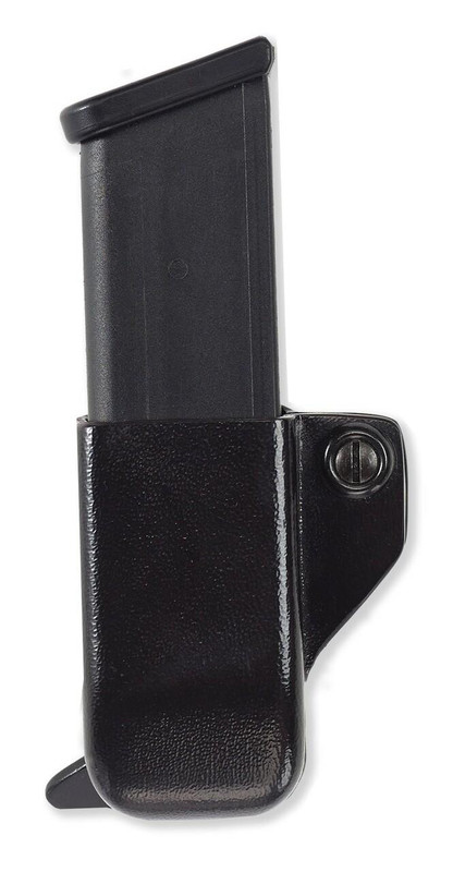 Galco Kydex Single Magazine Carrier