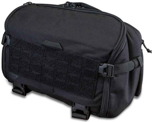 5.11 Tactical UCR Sling Pack Medical Kit 56298MK - Closeout 56298MK 888579150070
