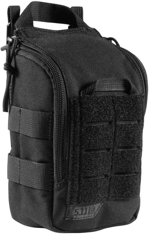 5.11 Tactical UCR IFAK Pouch 56300 56300