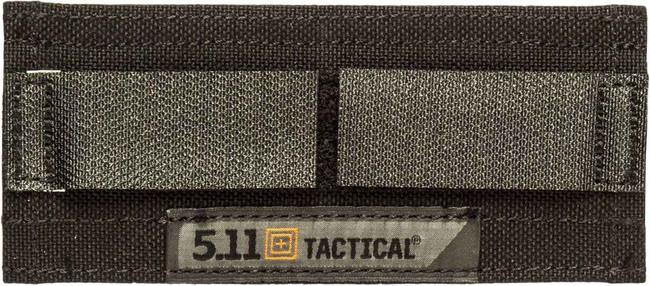 5.11 Tactical Holster Belt Sleeve 56302