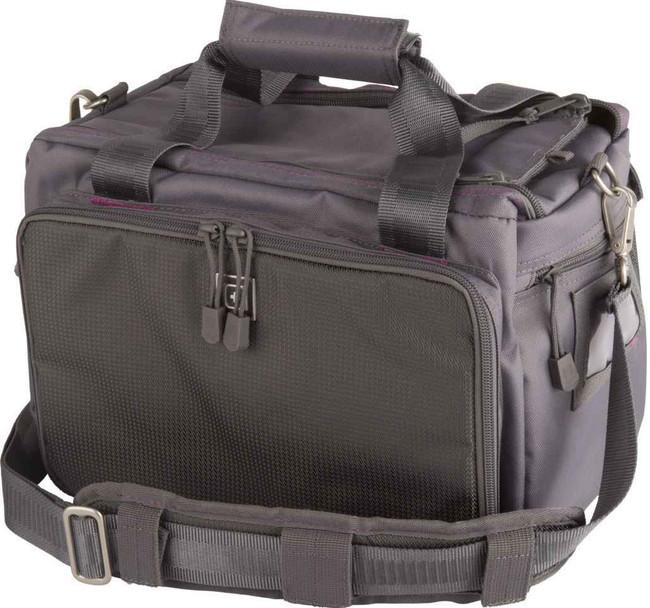 5.11 Tactical Womens Range Qualifier Bag 56310