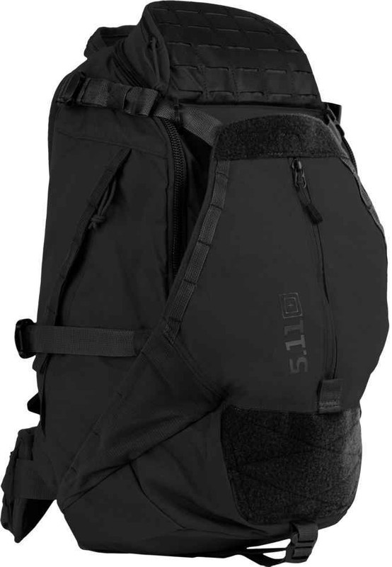 5.11 Tactical HAVOC 30 Backpack 56319 - Closeout 56319