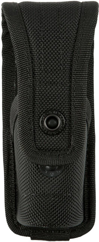 5.11 Tactical Sierra Bravo Mace MK4/Flashlight Pouch 56321 56321