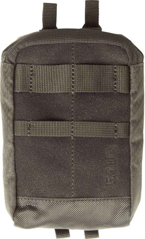 5.11 Tactical Ignitor 4.6 Notebook Pouch 56345 - Closeout 56345