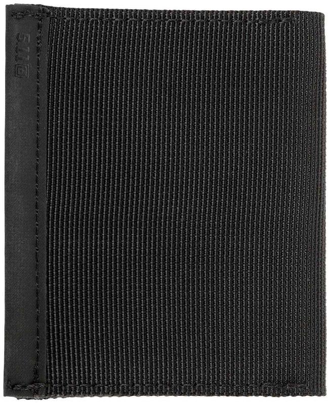 5.11 Tactical Bifold Card Case 56368 56368