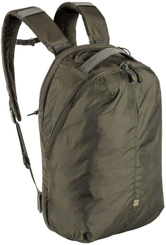 5.11 Tactical Dart Pack 56372 - Closeout 56372