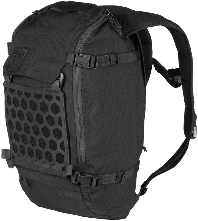 5.11 Tactical AMP24 Backpack 56393 56393