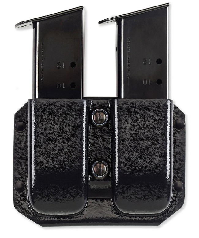 Galco Kydex Double Magazine Carrier - KD-KDB24