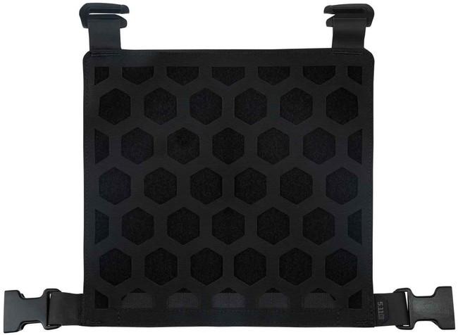 5.11 Tactical HEXGRID 9X9 Gear Set 56398 56398