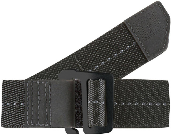 5.11 Tactical Elas-Tac Belt - Black