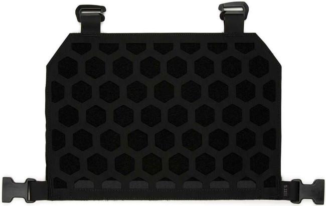 5.11 Tactical HEXGRID 12X9 Gear Set 56415 56415