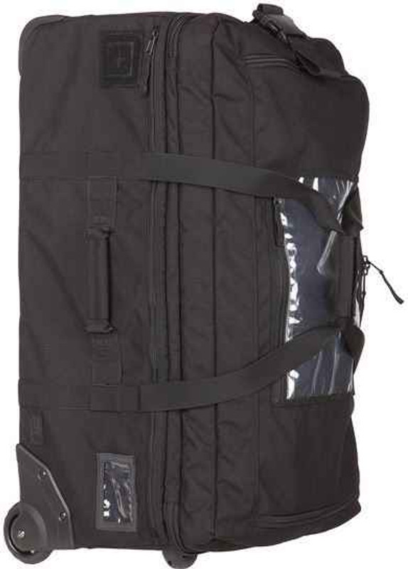5.11 Tactical Mission Ready 2.0 Rolling Bag 56960