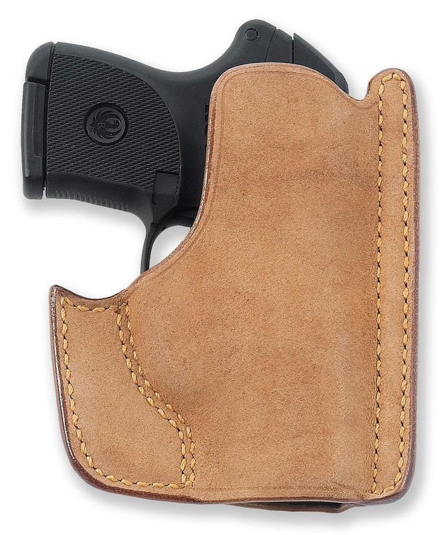 Galco Front Pocket Horsehide Holster - PH-PH158