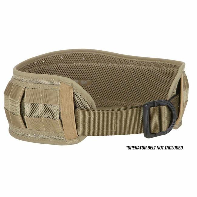 5.11 Tactical VTAC Combat Belt sandstone 58642