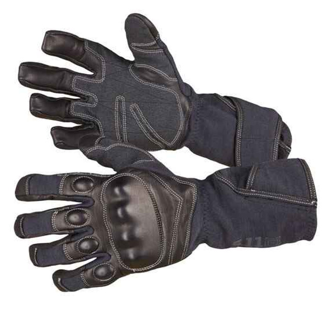 5.11 Tactical XPRT HardTime Gauntlet Gloves 59355