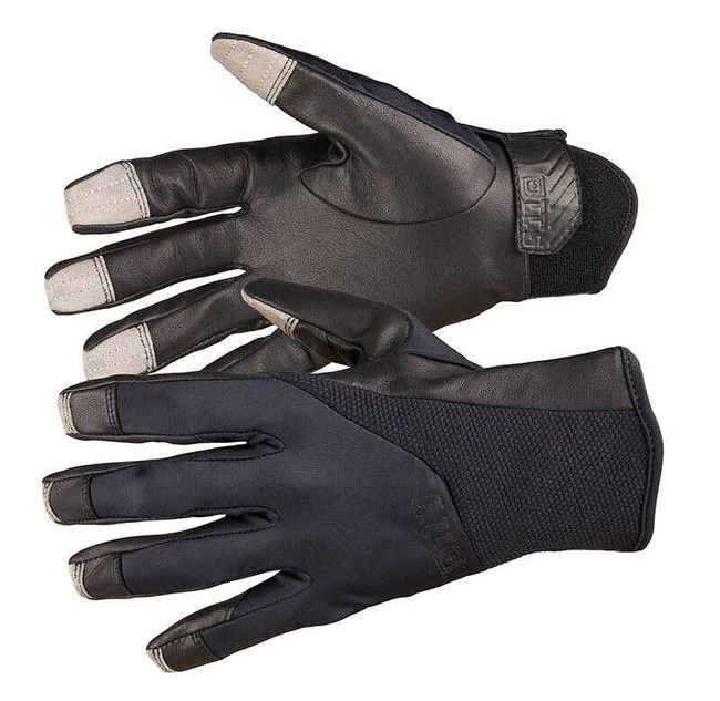 5.11 Tactical Screen Ops Duty Gloves 59358