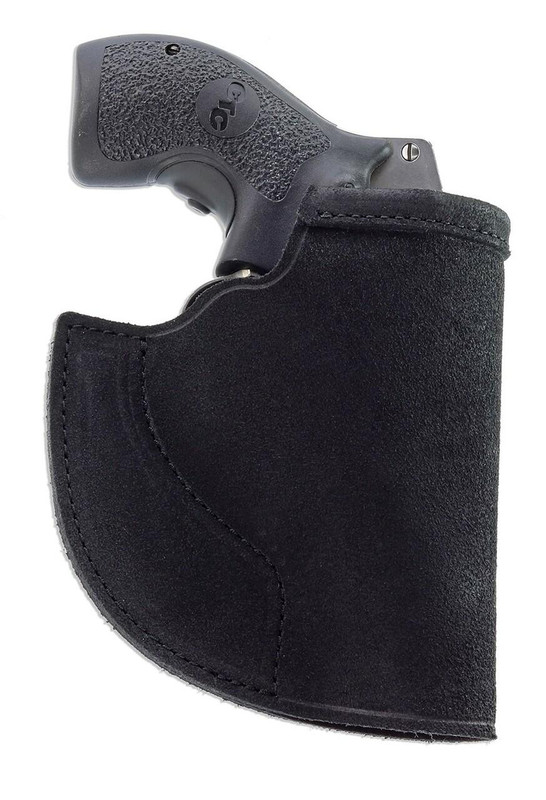 Galco Pocket Protector Inside The Pants Holster - PRO-PRO836B