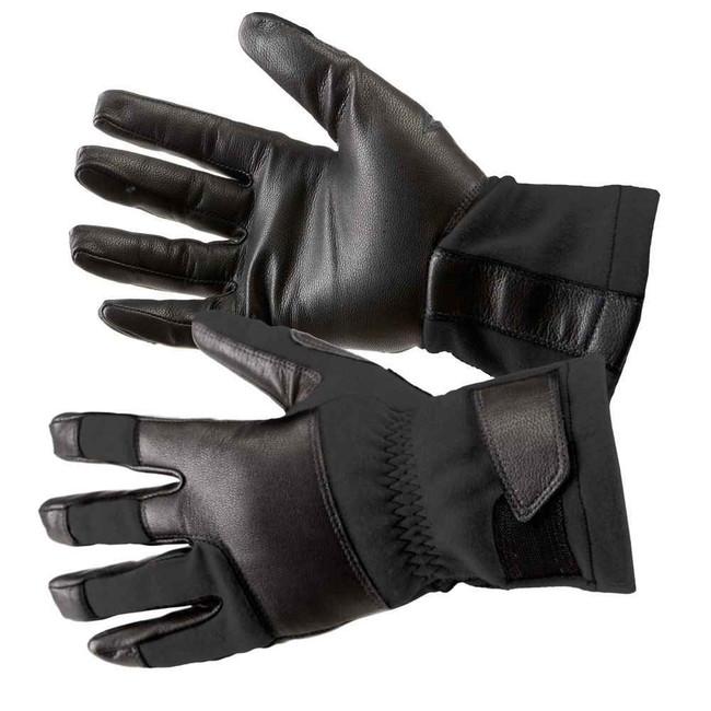 5.11 Tactical Tac NFOE2 Nomex Flight/Tactical Glove 59361 - Closeout 59361