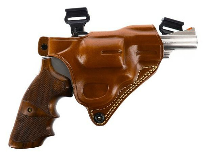 Galco S1H Shoulder Holster Component - S1H-161T