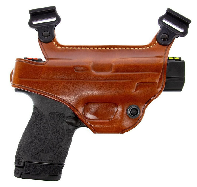 Galco S3H Shoulder Holster Component - S3H-400T